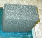 foam concrete,foam cement,lightweight concrete