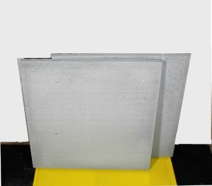 flexible concrete, foamed concrete,alt=
