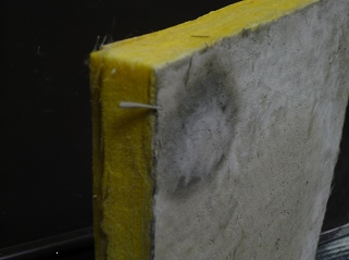 foam ceramics, ceramic foam